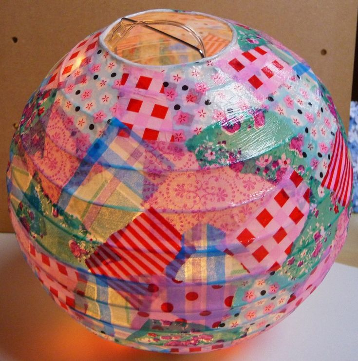 Best 25 ikea lampe papier ideas on pinterest ikea lampion rosa papier and - Lampe boule papier ikea ...