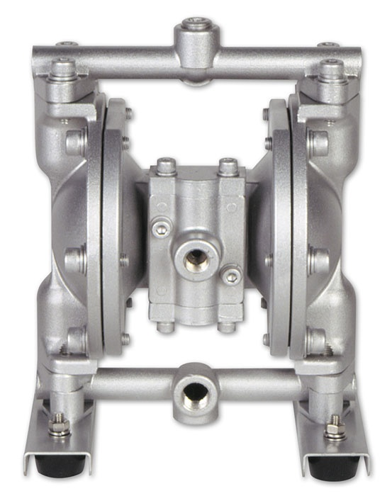 44 best yamada air operated diaphragm pumps images on pinterest yamada dp 10 metal npt air operated diaphragm pump has a 38 ccuart Gallery