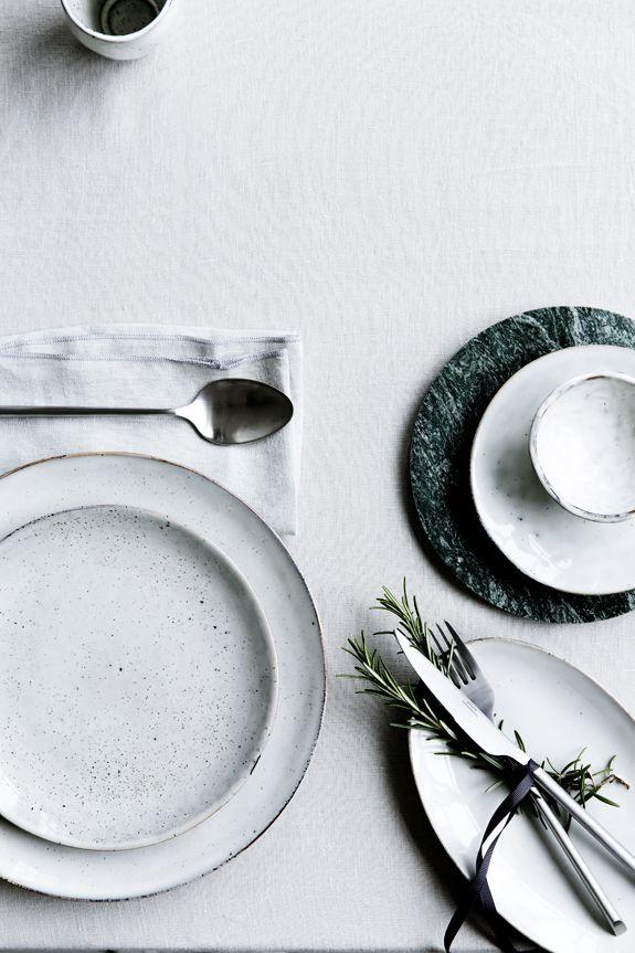 Bungalow5-Broste Copenhagen-Table Setting-1