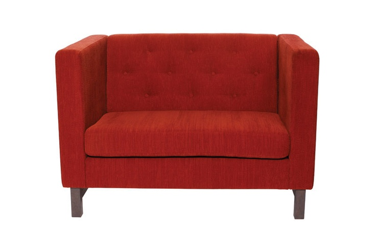 I want this Loveseat from Bohus!!  11 740 NOK