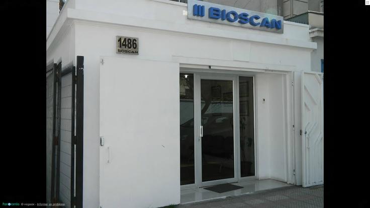 Ubicada en Dr. Carlos Charlin 1486, Providencia Santiago, Chile. Su empresa cuenta con desde 11 hasta 50 empleados.