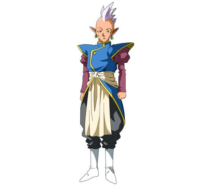 Avatar spécial pour Tavius 497e758507bfffec926427e5cffcf8f5