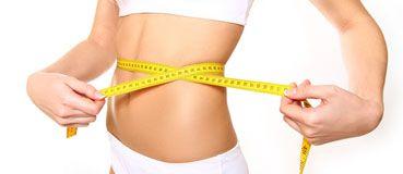 Nutri10 Beauty Tratamientos Corporales. Eliminación de estrías y cicatrices con láser.
