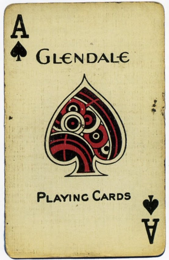 76 Best Images About Ace Of Spades On Pinterest Casino