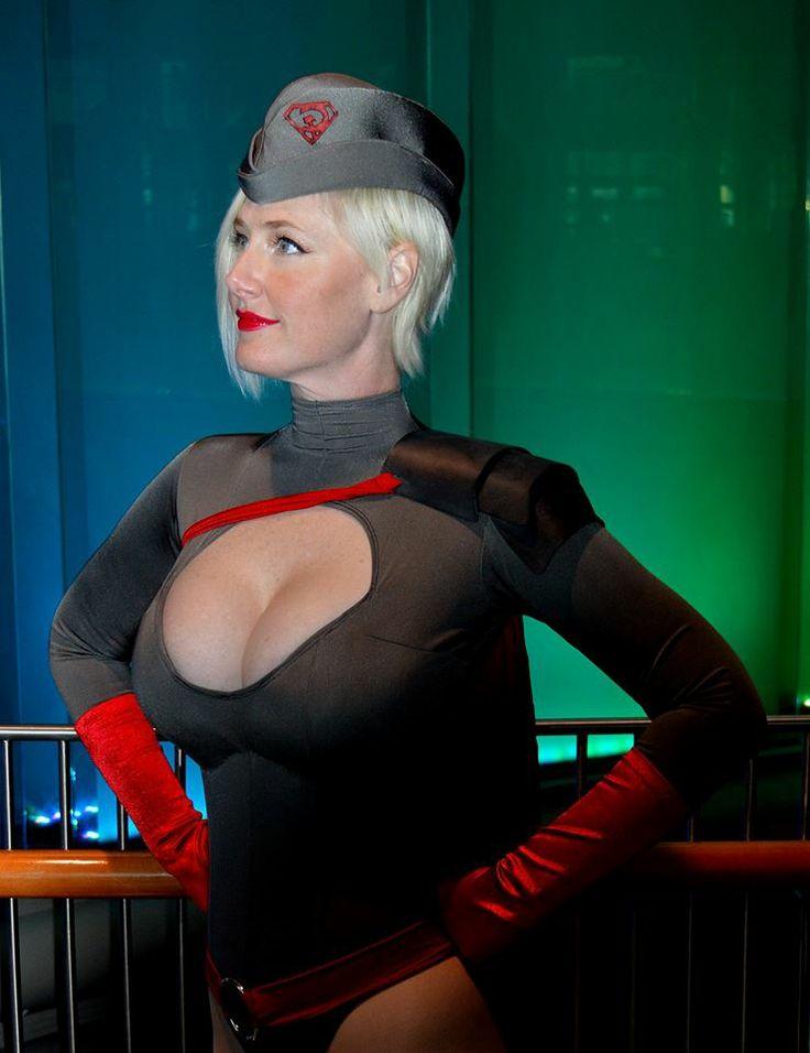 Girl Power Images, Stock Photos & Vectors | Shutterstock |Geek Power Girl Symbol