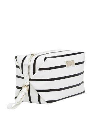 Laura Cosmetics Bag | Woolworths.co.za