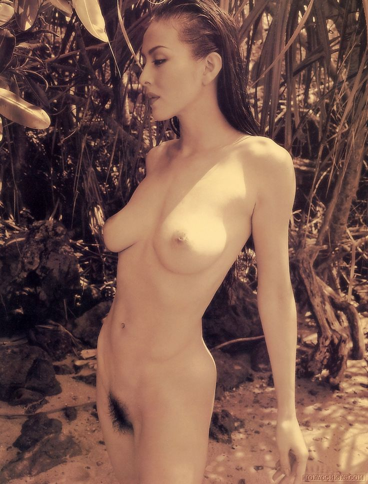 Image result for aya sugimoto nude