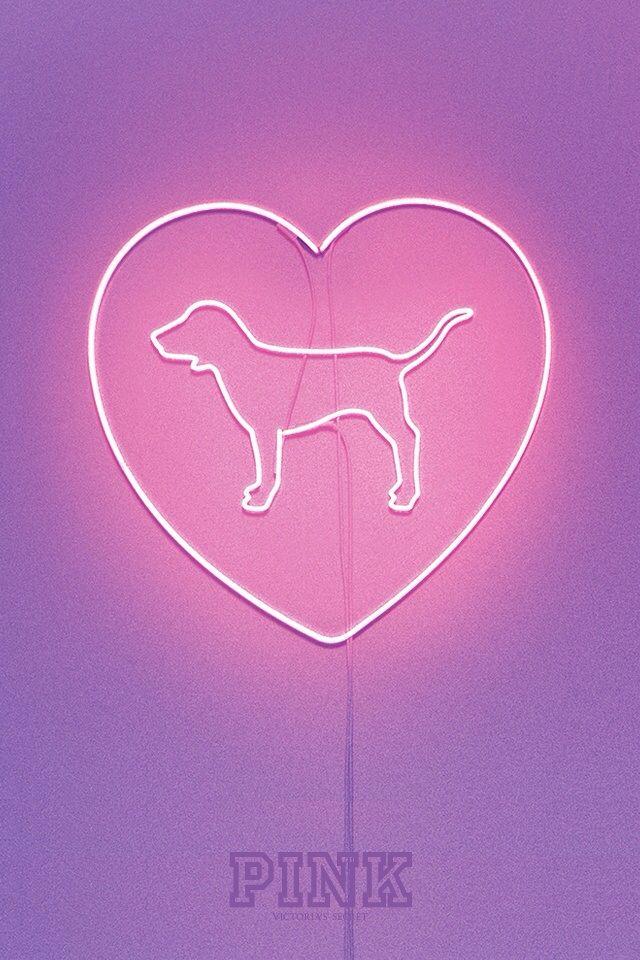Victoria's Secret PINK Phone Wallpaper                                                                                                                                                                                 More