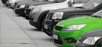 second hand cars at bad credit dealerships in Houston
