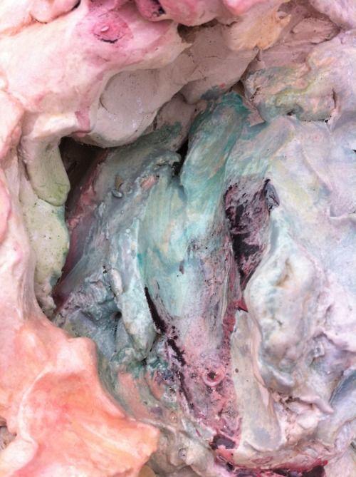 matières #pastel