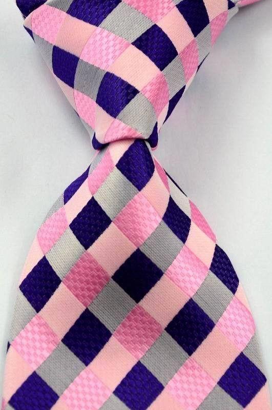 7731d312b0e9 mens ties amazon uk #Ties | Ties in 2019 | Mens fashion, Tie, Fashion