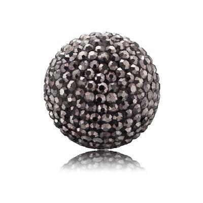 Engelsrufer Metallic Medium Soundball