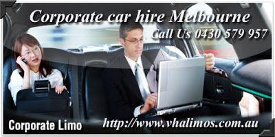 Melbourne Corporate Cars, have expertise in delivering corporate  business Automobiles, irrespective of whether you could be participating in an enterprise performance or require an air-port transport. #corporatecarhiremelbourne