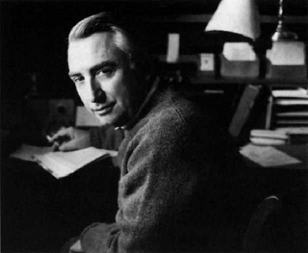 In the second of his series on Roland Barthes, political theorist Andrew Robinson presents the French author's theory of myths.