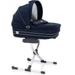 Sillas de Paseo ligeras y baratas. Coches de paseo para bebés. Carritos de bebé - Bebes Victoria