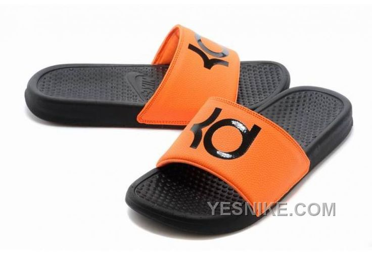 http://www.yesnike.com/big-discount-66-off-nike-kd-black-orange-slippers-for-sale.html BIG DISCOUNT ! 66% OFF! NIKE KD BLACK ORANGE SLIPPERS FOR SALE Only 73.17€ , Free Shipping!