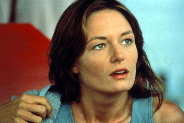 Nyy'zai Catherine McCormack Actress, Braveheart