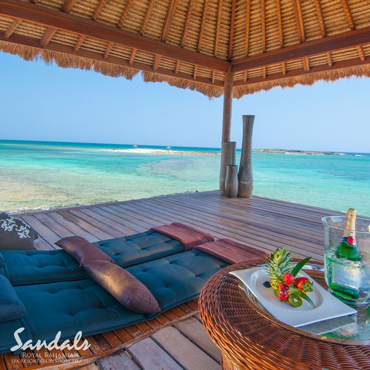 1000+ Images About Sandals Royal Bahamian Resort On