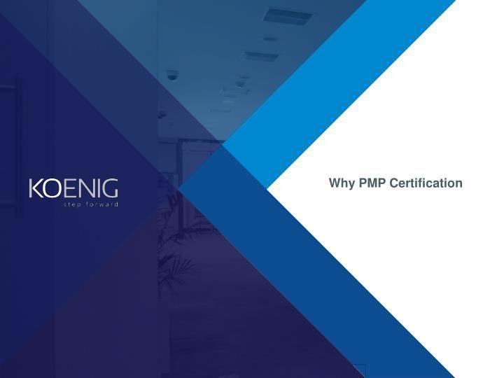 182 best PMP CAPM images on Pinterest Pmp exam prep, Project - new blueprint lsat installment plan