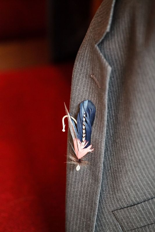 cloud 9_fly fishing _boutonniere (533x800)