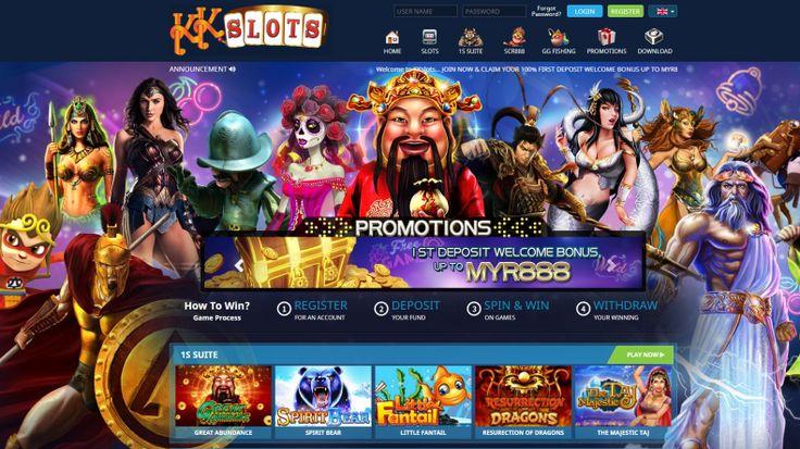 Online Casino Nickname Vergessen