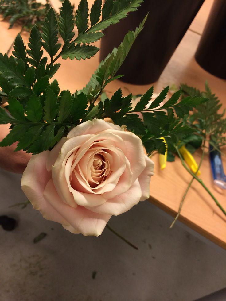 Blomster 1