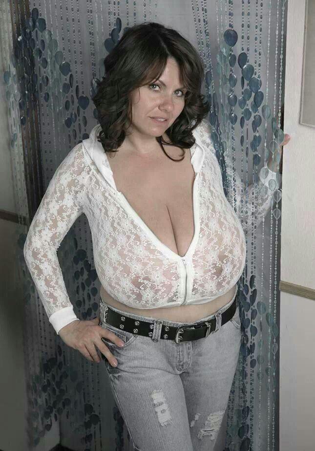 Milena velba pictures