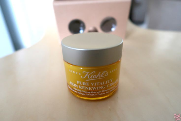 Kiehls is using 360 video to show off New Zealand and Pure Vitality