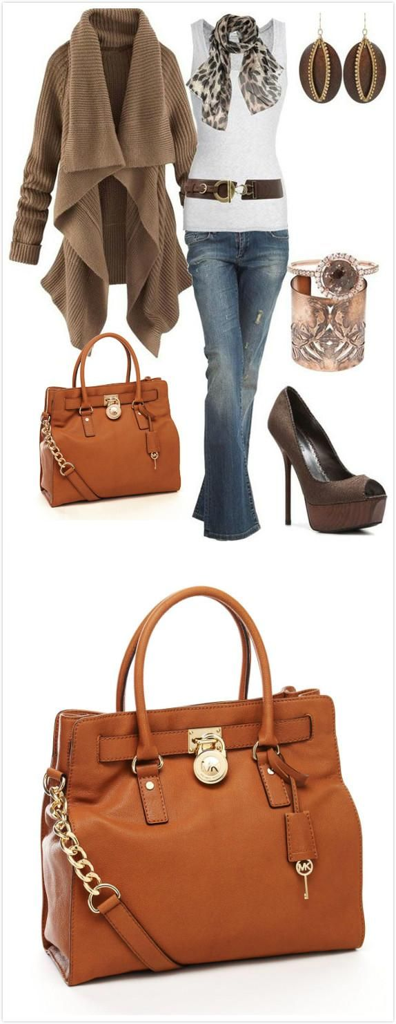 buy cheap michael kors shoes black michael kors purse macys promo