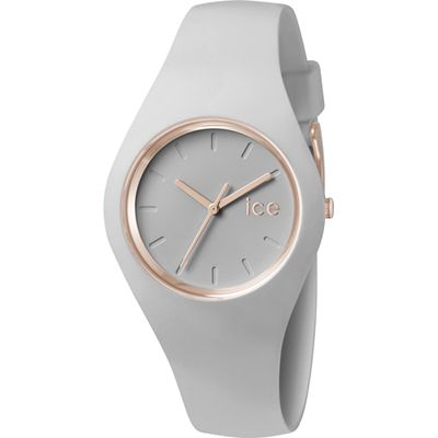 Ice-Watch Ice-Glam Pastel horloge
