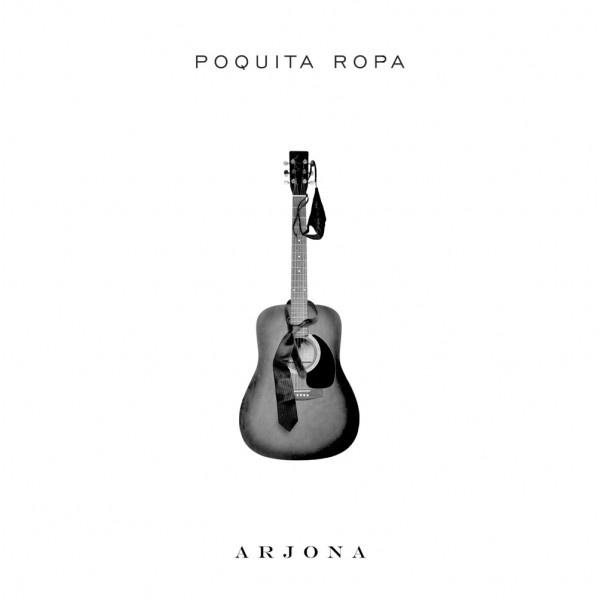 Un álbum que contiene 12 canciones de este artista...