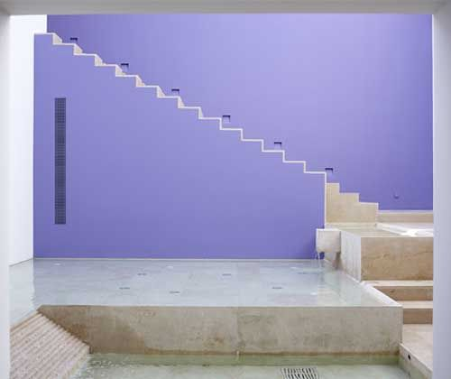 111 mejores im genes sobre legorreta en pinterest for Estudios arquitectura zaragoza