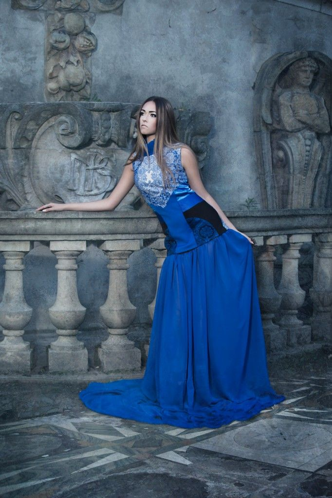 "#Solismag checkout our latest #Fashion Editorial from #Photographer Carmela Sagula   #Model Abbie Oliveira   #Makeup Artist Katerina Rapoport   Assistant: Mark Wong ""Gavarcia""  http://solismagazine.com/2015/fashion-editorial-gavarcia/"