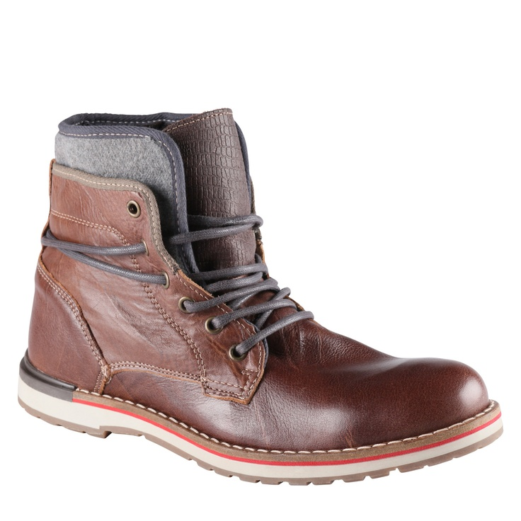 Aldo Winter Boots Sale | Planetary Skin Institute