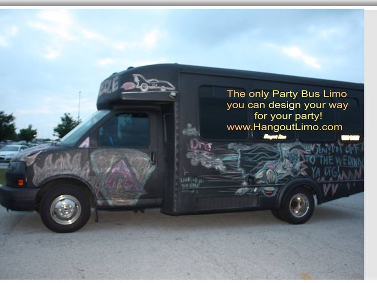 1000 ideas about party bus on pinterest events wedding car hire and prom limo. Black Bedroom Furniture Sets. Home Design Ideas