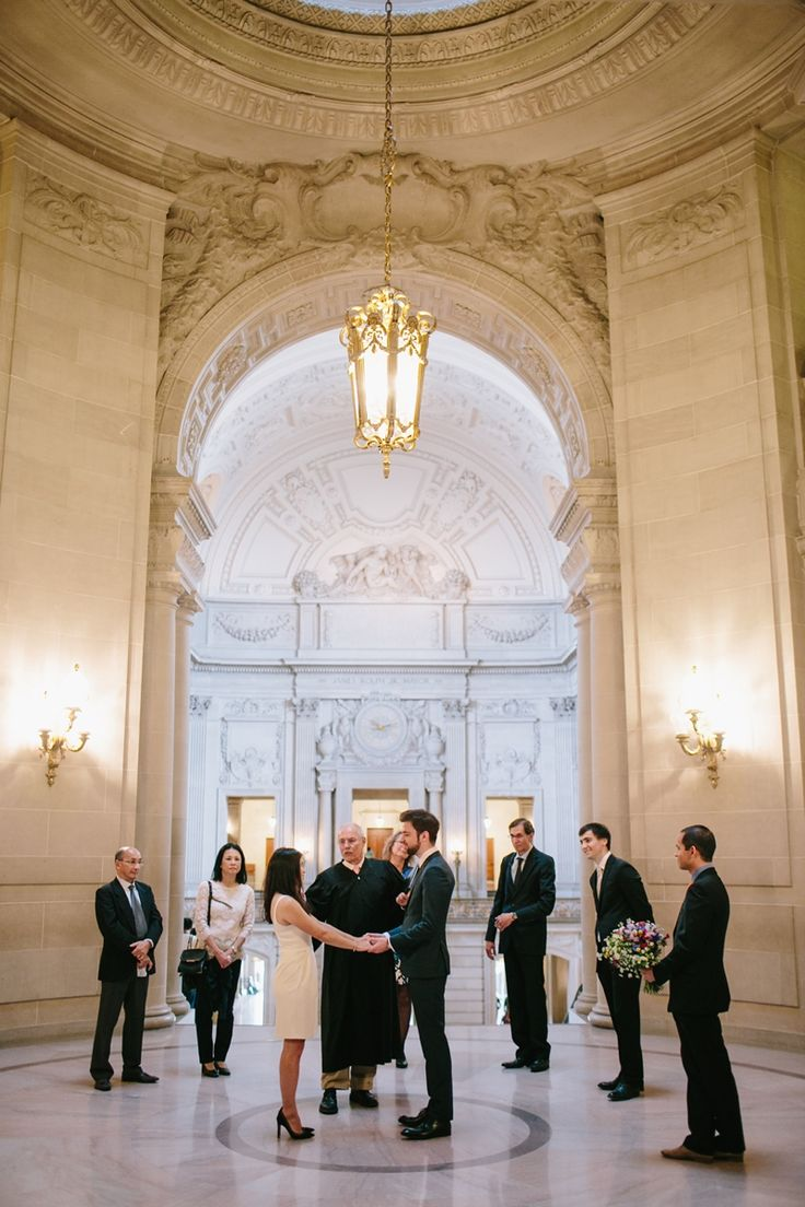 find this pin and more on how to plan a civil ceremony wedding