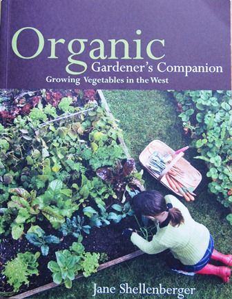 17 Best Images About Gardening Books On Pinterest Fairy Gardening Books For Kids And Vegetables