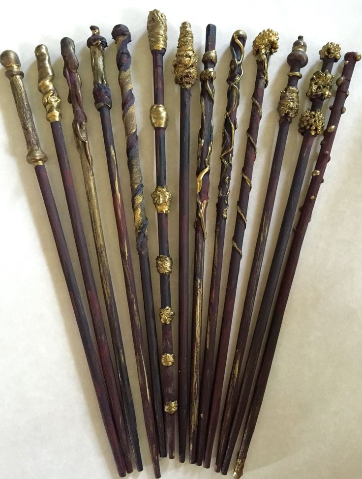 1000 ideas about harry potter wand on pinterest harry for Birthday wand