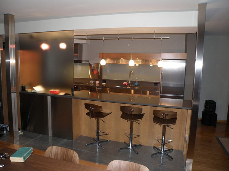 Kitchens Cabinets   Crafting Visions