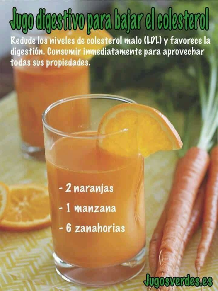296 best images about tips....Salud y nutrición on