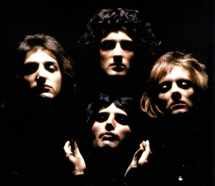 Which Queen Song Are You? | Playbuzz