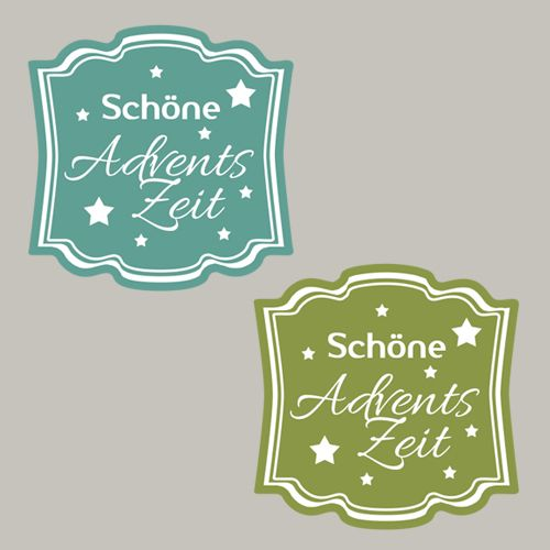 Advent, Weihnachten, Stampin´Up! Stempeln, Craft, Designeretikett, basteln, stampin https://www.facebook.com/Colorspell