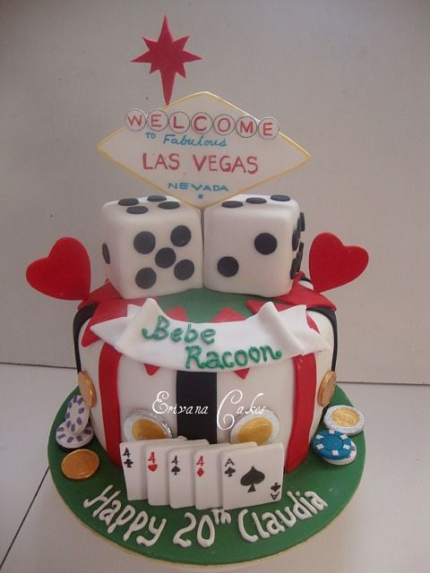 63 best Grandpas 80th party ideas images on Pinterest Las vegas