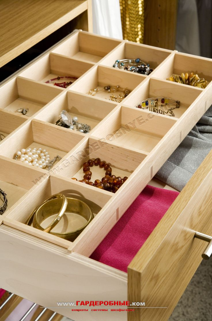 19 Best Jewelry Images On Pinterest Armoires Closets
