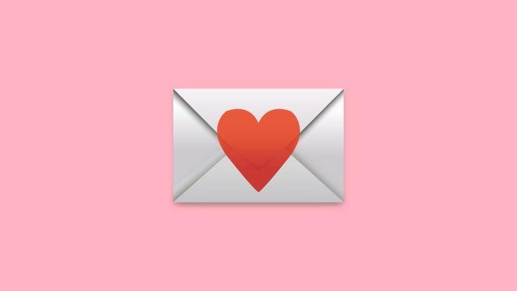 """Poemas de amor: """"Amor Eterno""""   Felicitaciones SrPow"""
