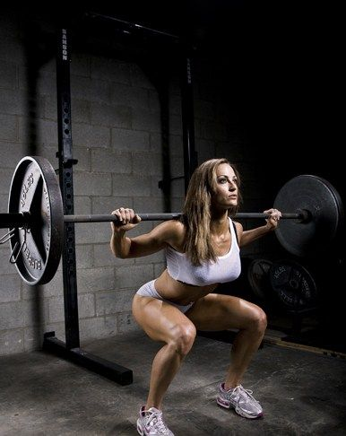 Can't beat the weights