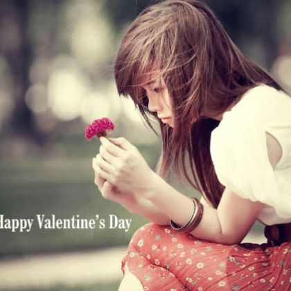 497fa36486a291bdb8d84ff08f85f668 - Happy Valentines day 2018 SMS collection