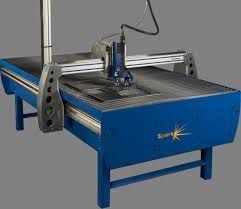 Get high quality cnc flame and #cnc #plasma #cutter from pyramidweld at affordable prices.