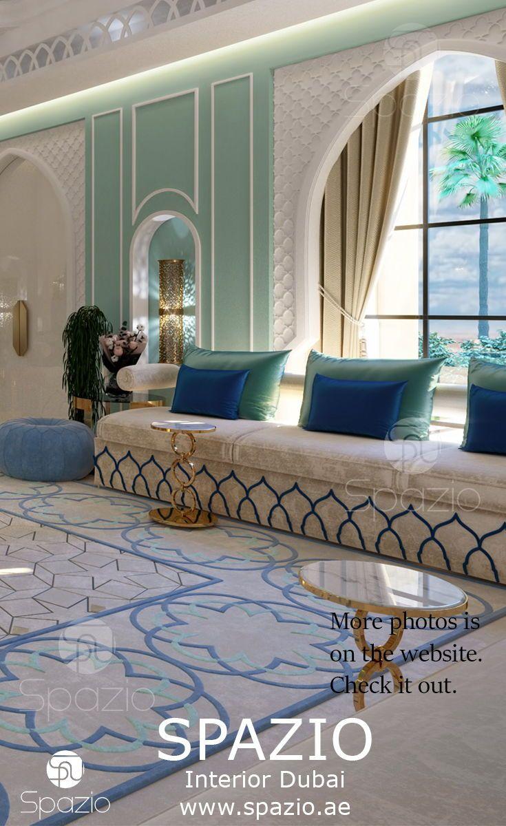 home interior design interior design dubai interior design rh pinterest com