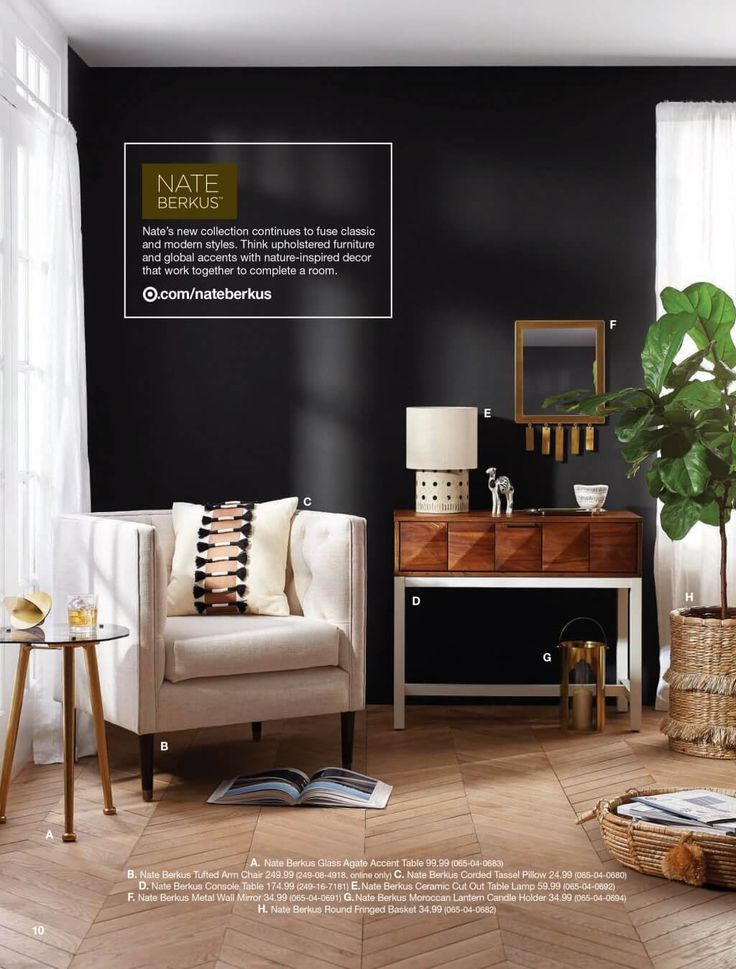 The 25+ best Home shopping catalogues ideas on Pinterest   Ikea ...